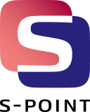 logo_spoint.png